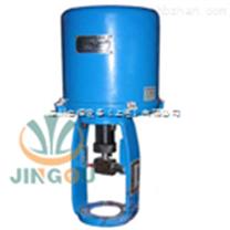 3810L(3610L)直行程电子式电动执行器