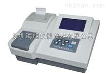 COD氨氮總磷測定儀 LD-CNP-301COD氨氮總磷測定儀
