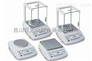 赛多利斯BSA124S-120电子天平,BSA124S-120高精度电子天平总