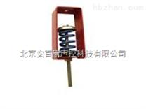 吊式减震器