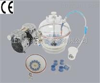 CXQ-2500,真空冷鑲嵌機廠家|價格