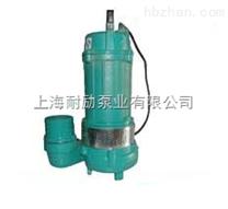 家用潜水泵 微型潜水泵 潜水泵品牌