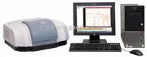 WQF-510A傅立葉變換紅外光譜儀