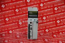 JAMSC-B1050-JAMSC-B1050-JAMSC-B1050-