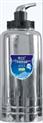 家用净水机倡导健康饮水