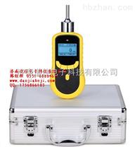 一氧化碳泄漏檢測儀