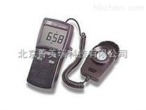 TES-1337B照度計