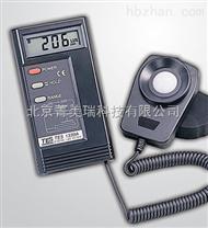 TES-1330A照度計/TES-1332A照度計/TES-1334A照度計