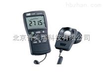 TES-1335 照度計
