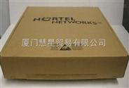 NORTEL NT5S03BAE5