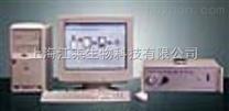 MDMDY-200,全自動密度儀廠家