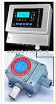 甲烷报警器,甲烷泄露报警器,甲烷漏气报警器