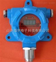 生产氧气报警器,氧气泄露报警器,氧气漏气报警器