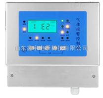 生产甲醛报警器,甲醛泄露报警器,甲醛漏气报警器
