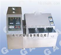 高溫水蒸氣老化試驗箱