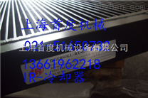 英格索兰埃尔特冷却器ATC05007 ATC05004