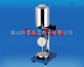 HLX-DHLX-D測試機架 邵氏硬度計測試架 硬度計測試架 托普邵D硬度計測試架 硬度計測試架
