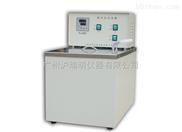 醫療、化工YJ601超級恒溫油槽(室溫+5℃~300℃)