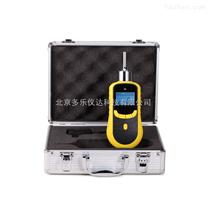 QH200-EX泵吸式可燃氣體檢測儀    可燃氣體檢測儀