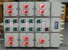 防爆配电箱,防爆配电箱厂家,防爆配电箱价格,防爆配电箱标准