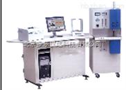 54328954 高频红外碳硫分析仪     北京红外碳硫分析仪