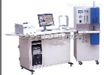 54328954 高頻紅外碳硫分析儀     北京紅外碳硫分析儀