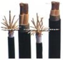 UGEFP-6KV屏蔽橡套软电缆品质保证