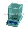 北京高精度分析天平FA2204A,FA2204A高精密分析天平什么价位?