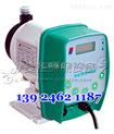 自动加药设备 循环水加药设备 化学加药设备 化学反应设备