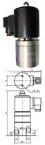 進口高壓電磁閥|美國力沃高壓電磁閥