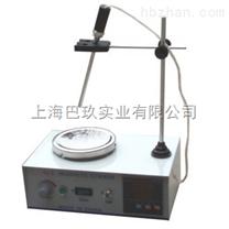 85-2控溫磁力攪拌器   控溫磁力攪拌器價格