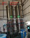 混合离子交换设备厂家-混合离子交换设备厂家