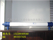 超滤膜厂家-超滤专用膜厂家