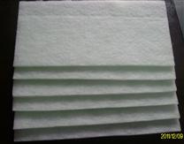 烟雾净化过滤棉