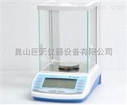 精科高精度天平FA2204B,FA2204B精科分析天平报价,FA2204B天平售价