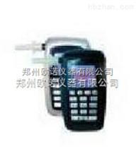 口吹式檢測酒精含量儀器/手持式乙醇濃度檢測儀