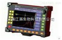 智能便攜式超聲波探傷儀廠家
