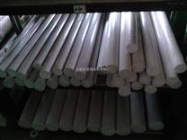 标准四氟棒聚四氟乙烯棒的选用