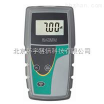 pH6+便攜式PH/ORP測量儀