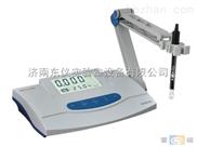上海雷磁,DDS-307电导率仪,雷磁报价