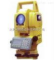 拓普康 GPT-3102N 系列 全站仪