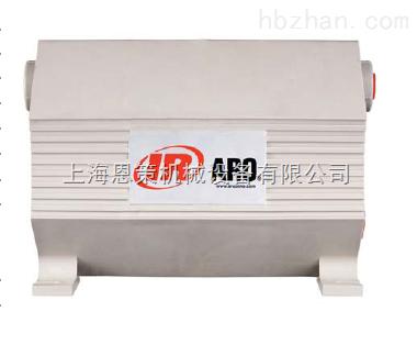 英格索兰ARO气动隔膜泵1/4 非金属泵