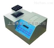 BQ-201-COD氨氮测定仪