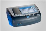 hach DR3900 台式可见分光光度计上海摩速科学