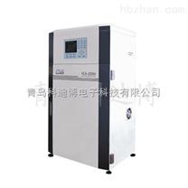 KDB-氨氮在線監測儀