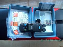 美国hach PCII单参数水质分析仪 上海摩速科学