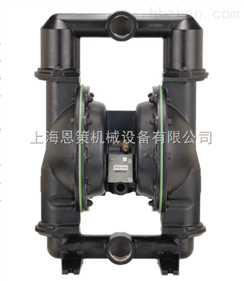 3 EXP金属泵英格索兰ARO气动隔膜泵