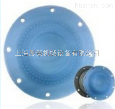 PD02P-APS-PTA英格索兰ARO气动隔膜泵隔膜片