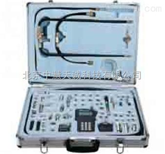 智能机油压力检测仪