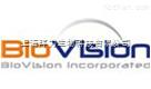 biovision-